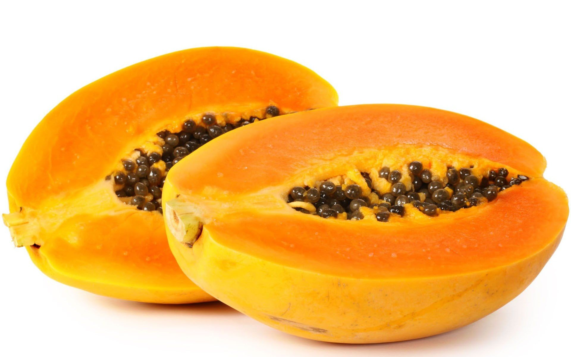 papaya-fruit-hd-wallpapers