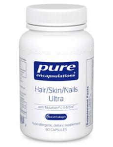 hair_skin_nails_ultra_xlarge