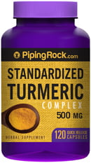 standardized-turmeric-curcumin-complex-500-mg-2841
