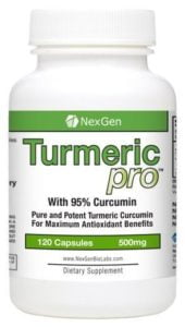 turmericpro-review-170x300