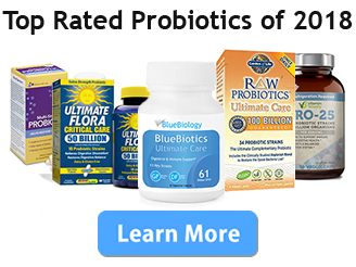 What Are Probiotics? A Guide to Probiotic Foods, Supplements & Benefits Topprobiotics_2018